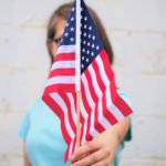 Diversity Visa 2021 – This May Be Your Chance!