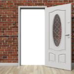 How To Enter DV-2021