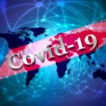 COVID-19 and the DV Lottery