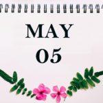 DV-2021 Results – 30 days to go