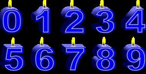 Understanding DV Lottery Case Number
