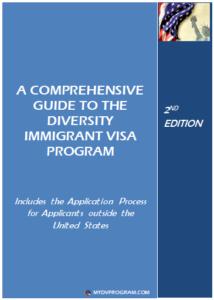 Diversity Visa Lottery Guide