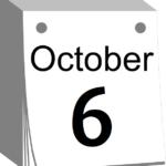 DV 2023 Lottery Dates Announced!